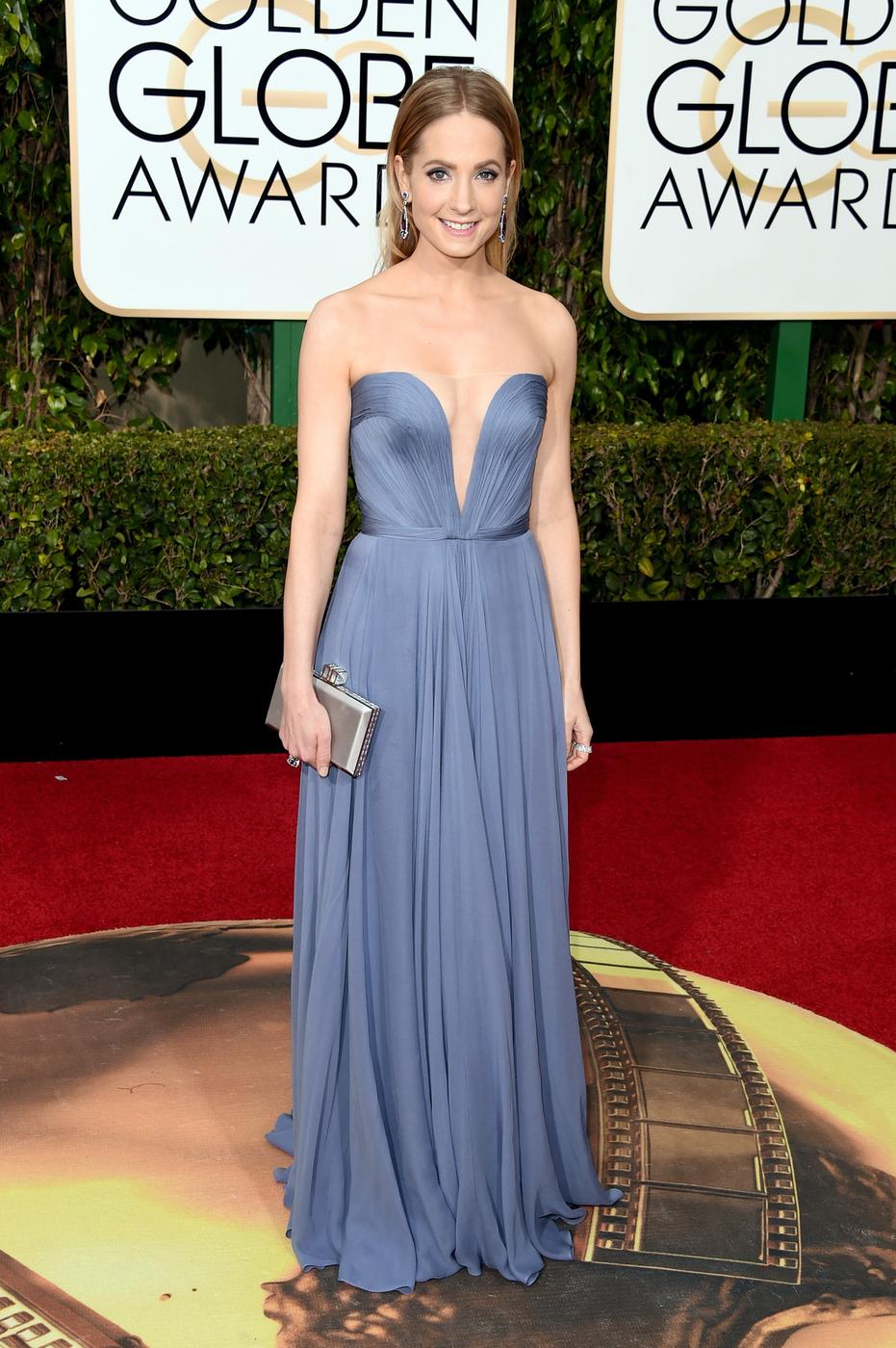 Golden Globes 2016 Joanne Froggatt.jpg