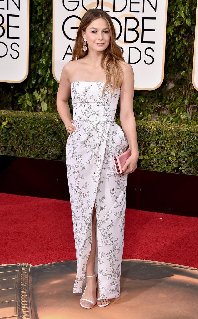 Golden Globes 2016 Melissa Benoist.jpg