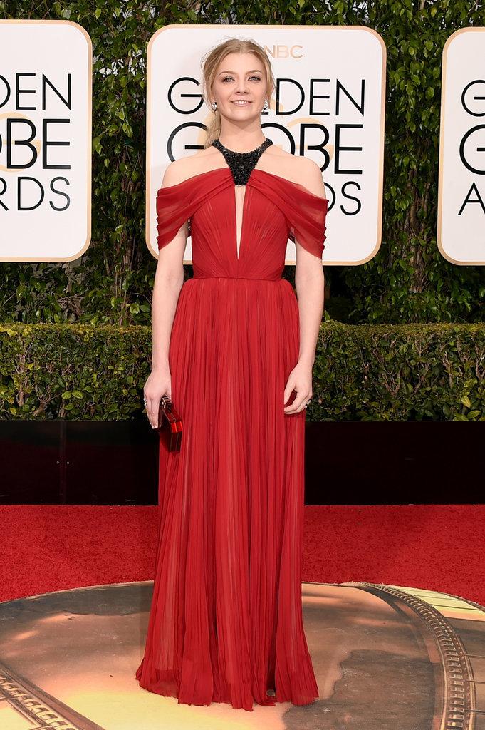 Golden Globes 2016 Natalie Dormer.jpg