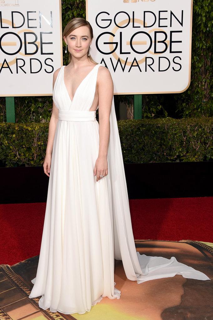 Golden Globes 2016 Saoirse Ronan.jpg