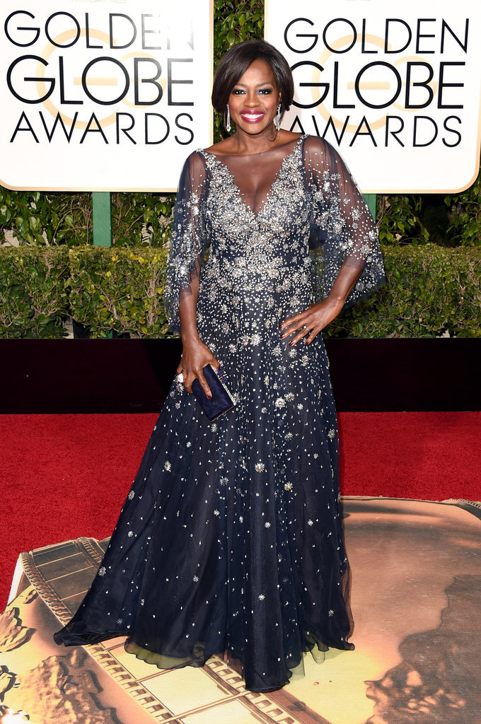 Golden Globes 2016 Viola Davis.jpg