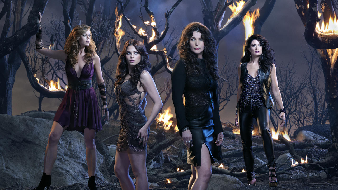 witches_of_east_end_series_promo.jpg