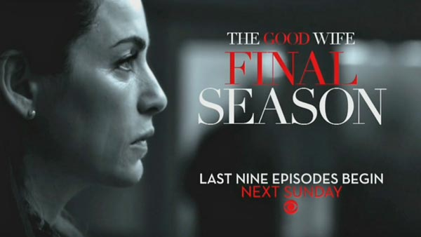 the_good_wife_final_season_0.jpg