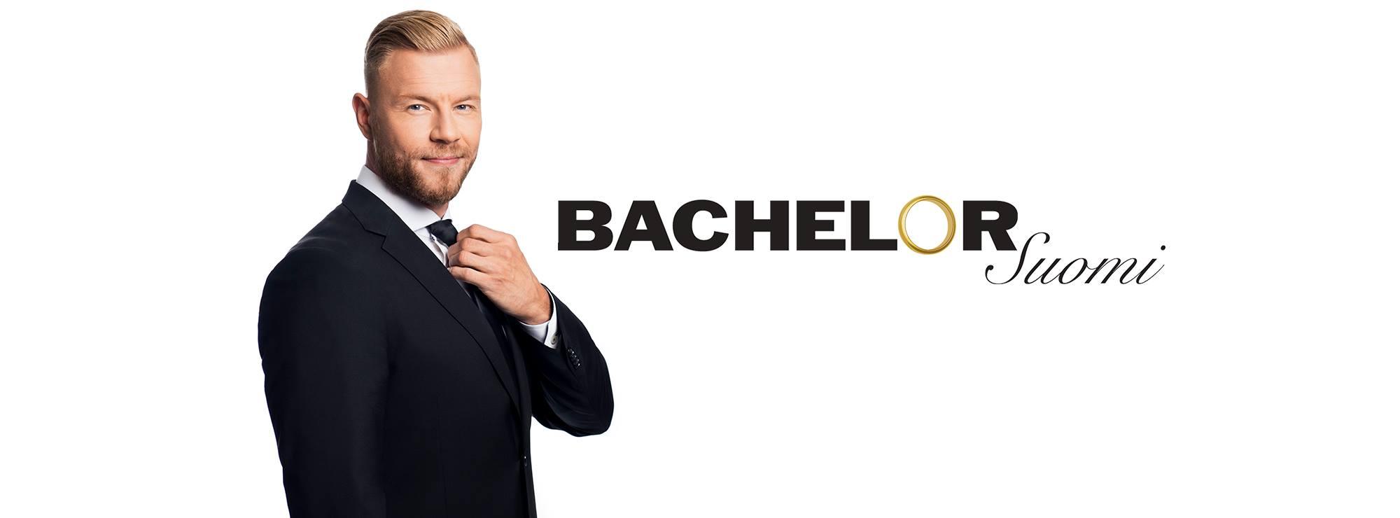 Bachelor Suomi alkaa: Veikkaa TOP 3:sta!