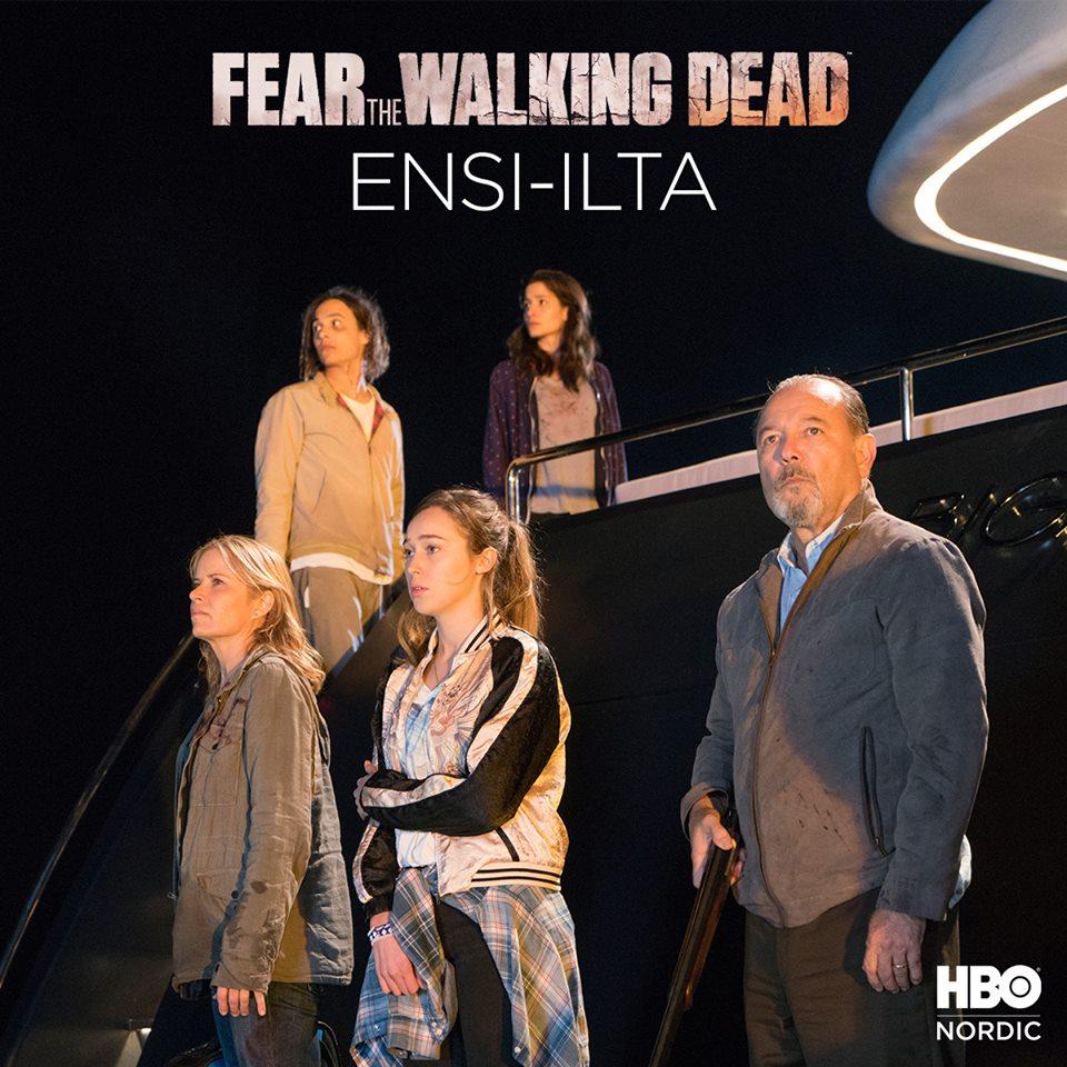 fear_the_walking_dead_2._kausi.jpg