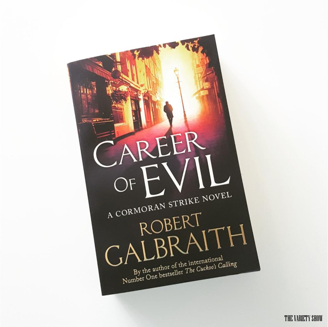 robert_galbraith_career_of_evil.jpg
