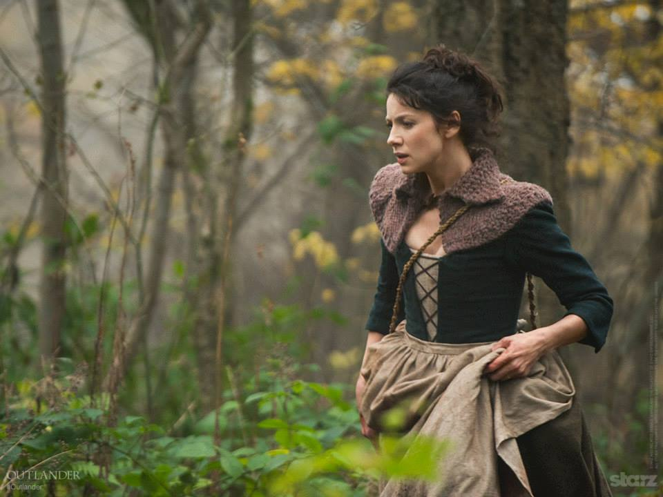 outlander_claire_forest.jpg