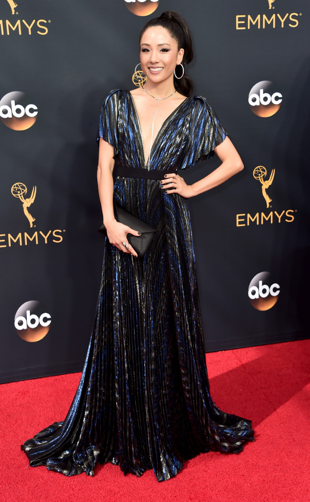 Emmys 2016 Constance Wu.jpg