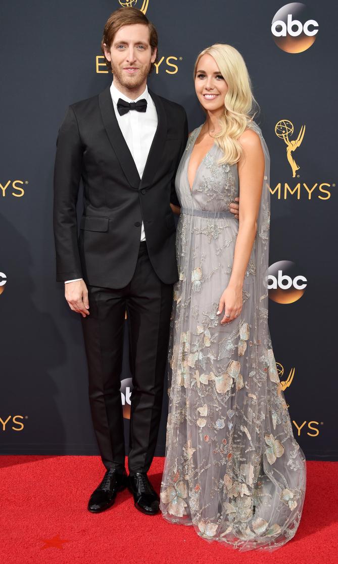 Emmys 2016 Mollie Gates.jpg