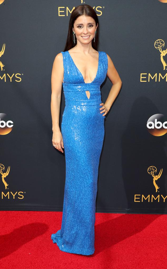 Emmys 2016 Shiri Appleby.jpg
