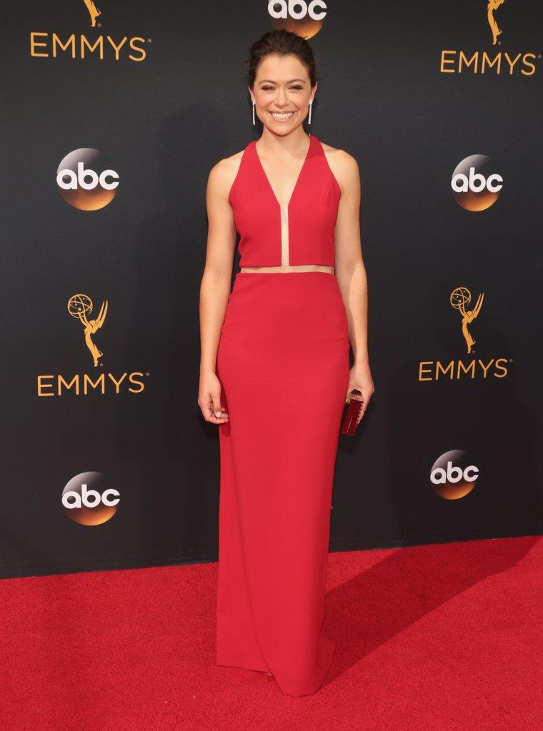 Emmys 2016 Tatiana Maslany.jpg
