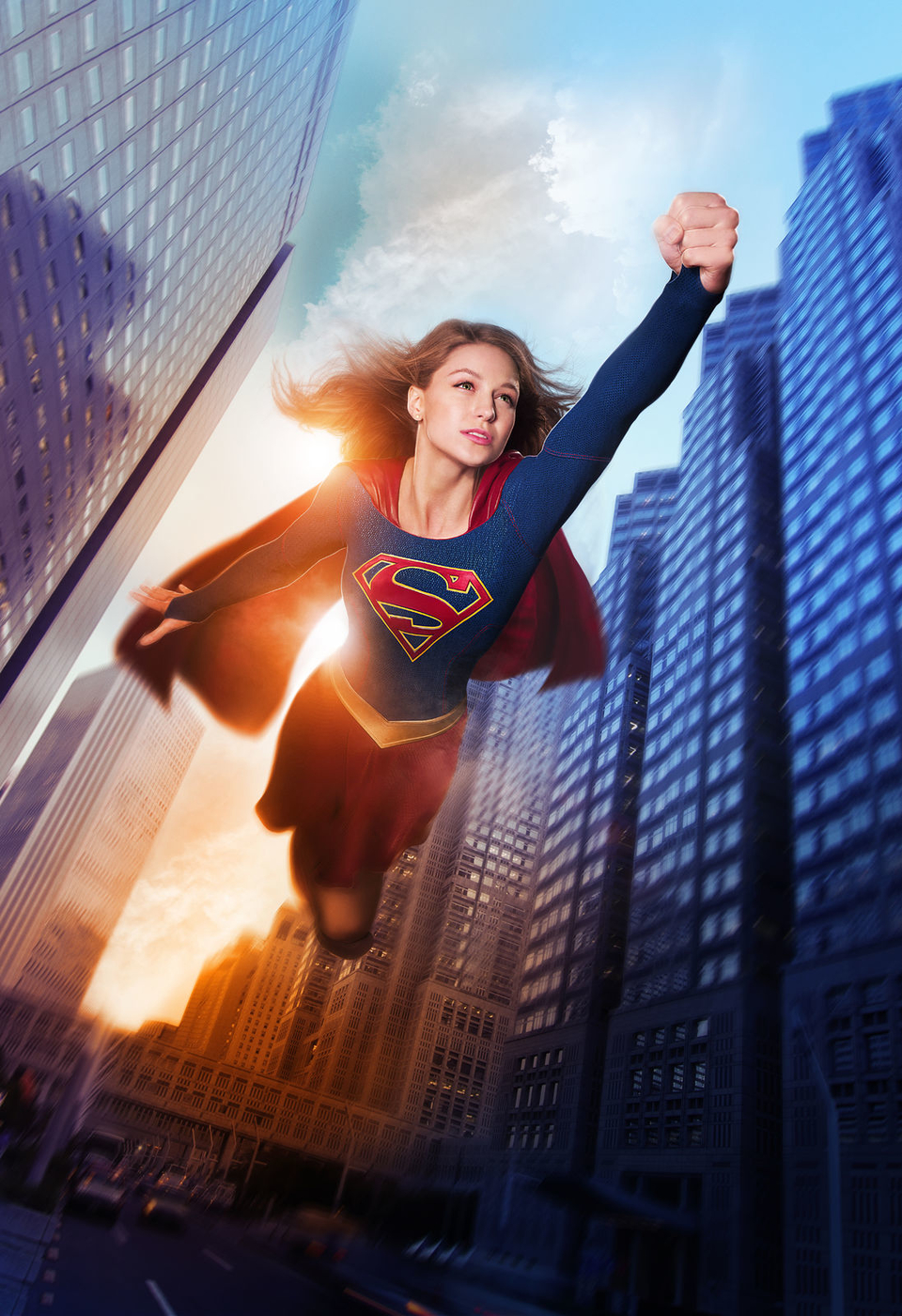 Supergirl HBO Nordic.jpg