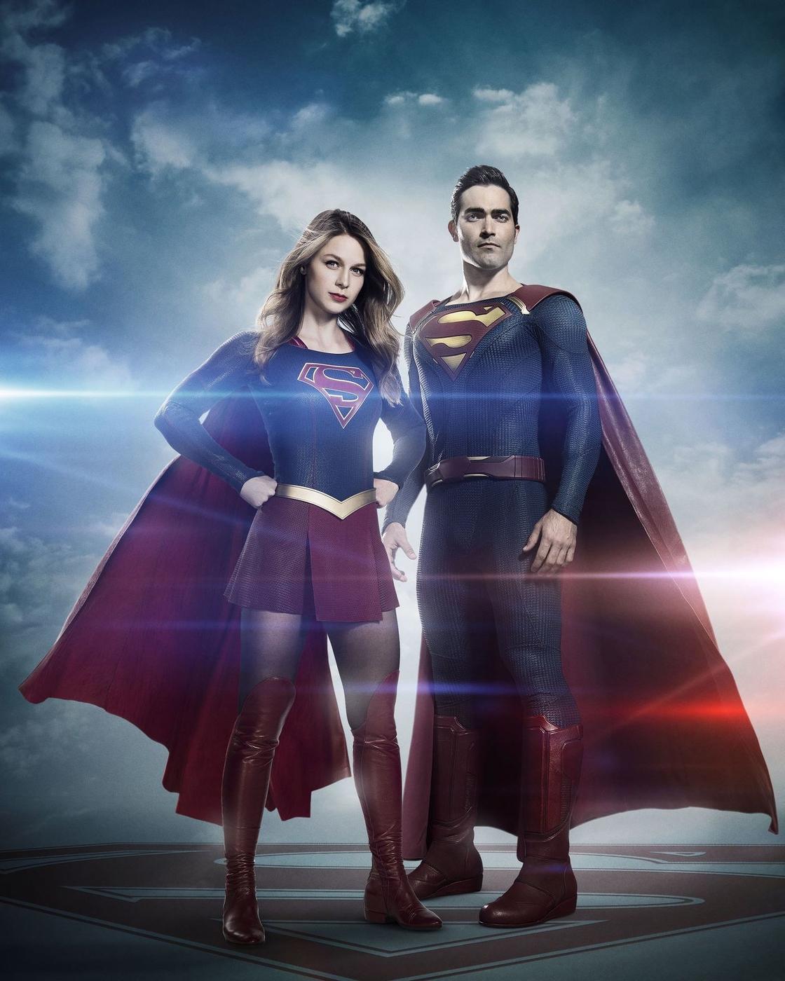 Supergirl S2 HBO Nordic.jpg