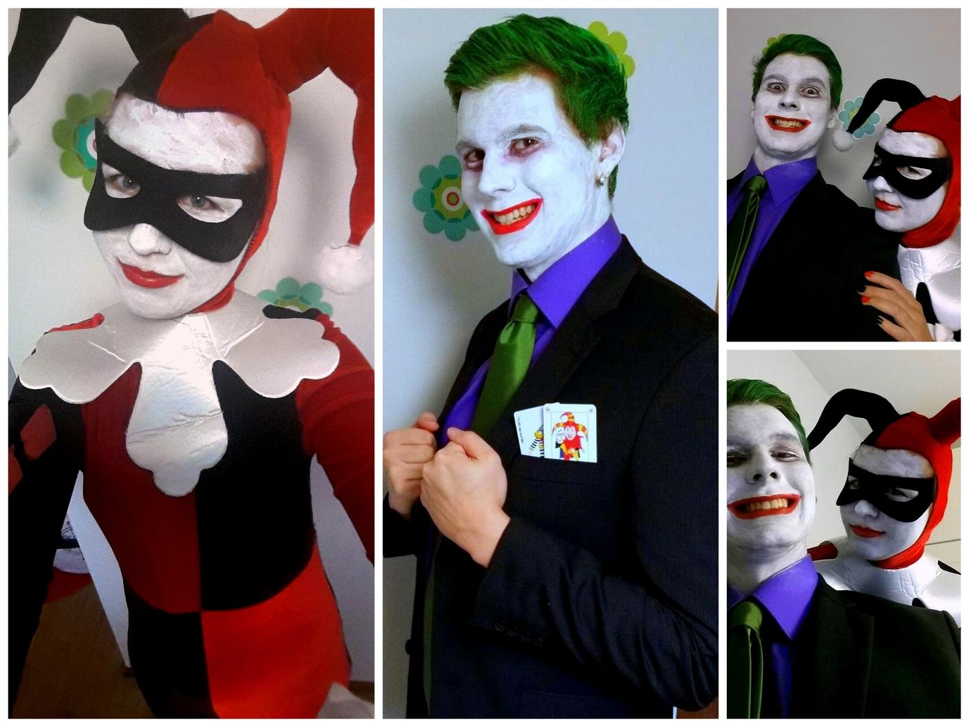 Joker and Harley Quinn.jpg