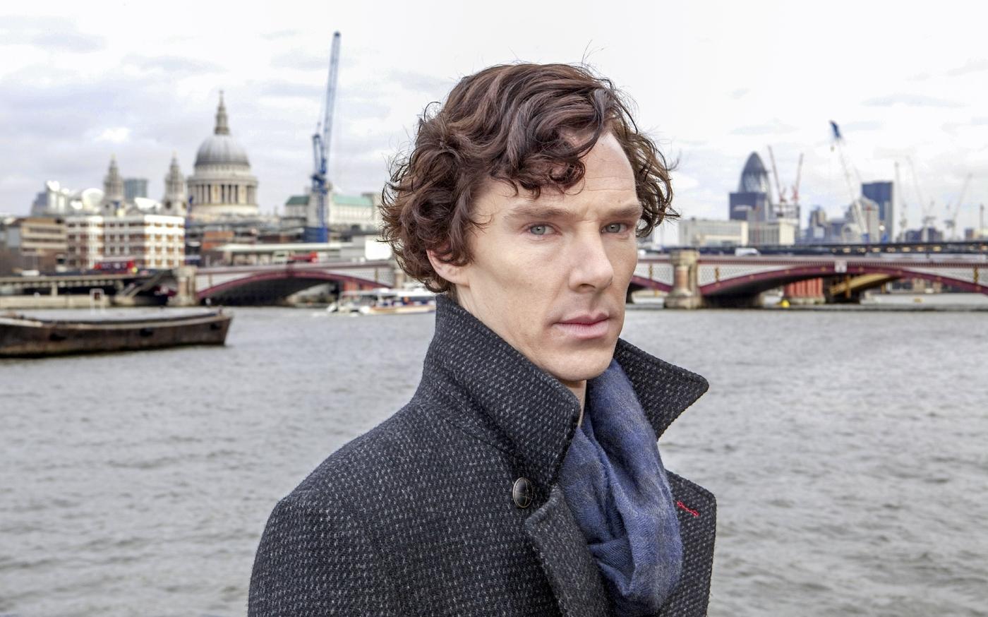Sherlock Yle Areena.jpg