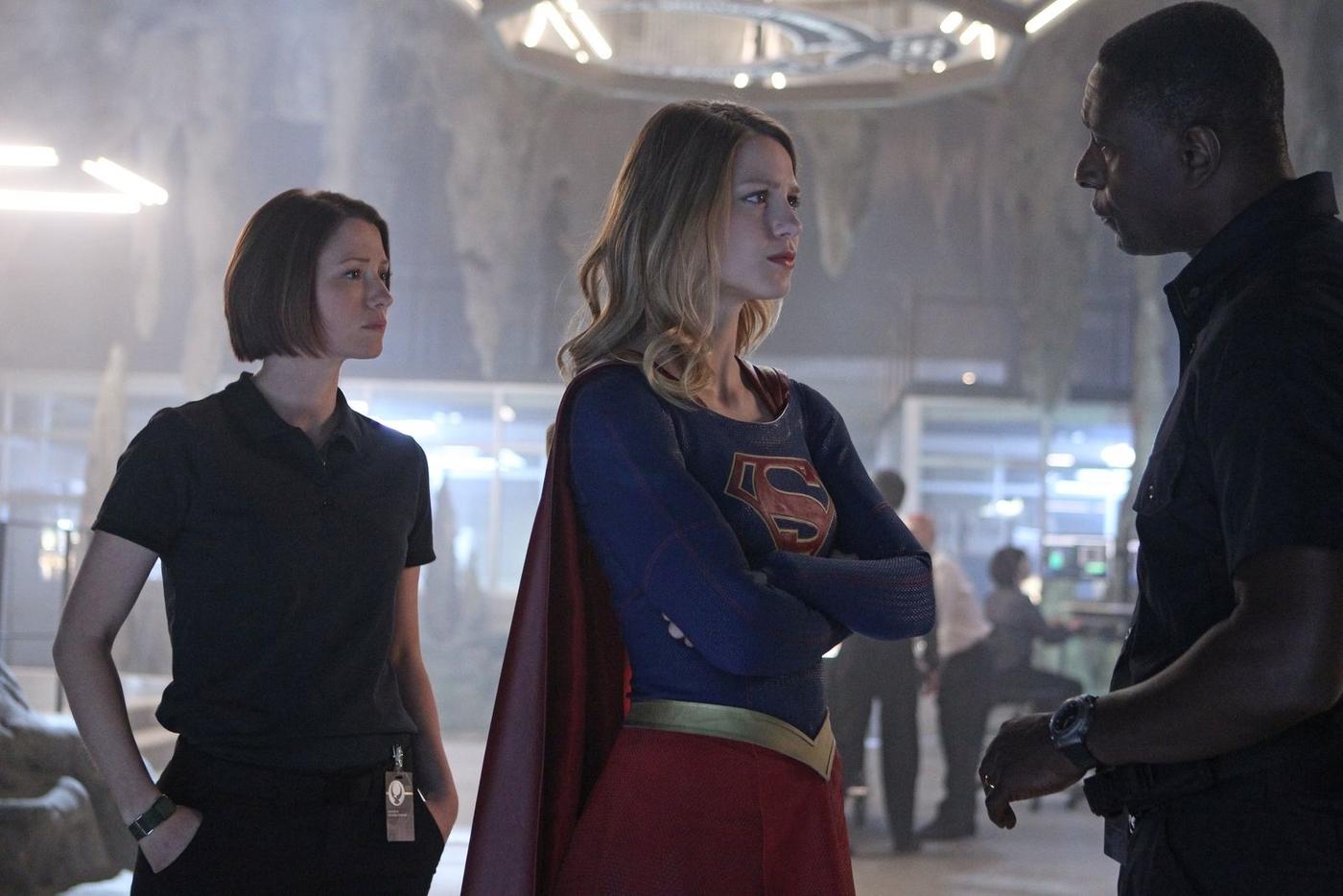 Supergirl 1. kausi.jpg