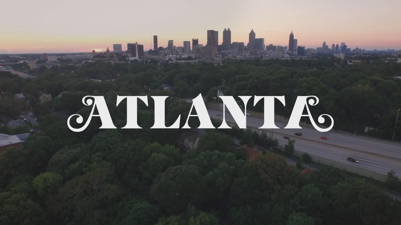 Atlanta Fox.jpg