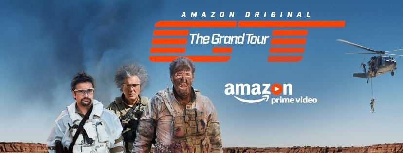 The Grand Tour Amazon.jpg