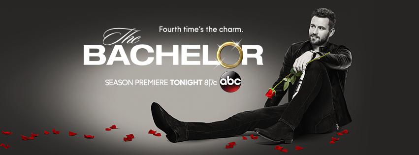 Uusin The Bachelor -kausi alkaa: 21. kerta toden sanoo