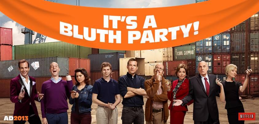 Arrested Development Season 4 2013 Netflix.jpg