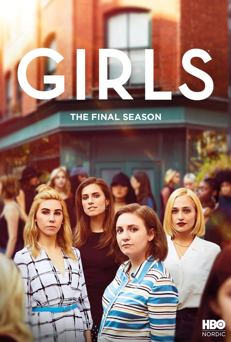 Girls HBO Nordic Promo.jpg