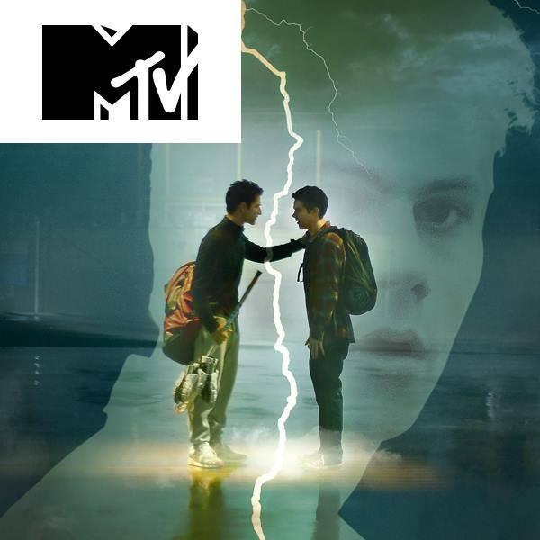 Teen Wolf Season 6 MTV.jpg