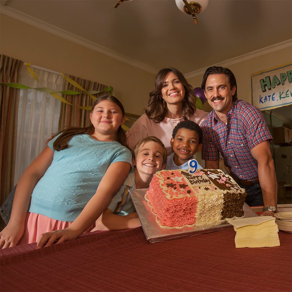 This Is Us NBC Birthday.jpg