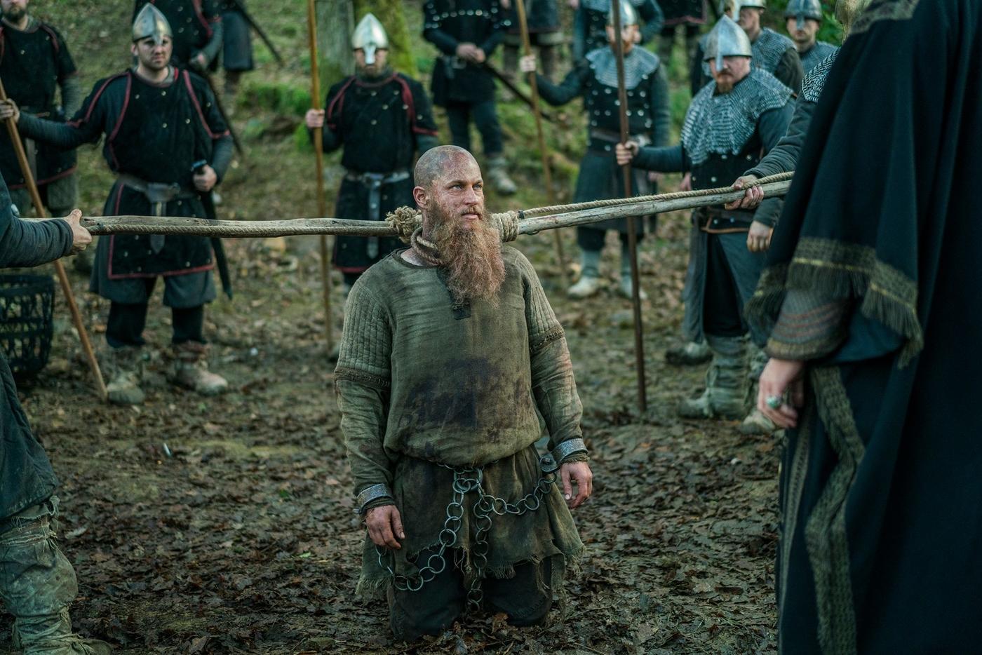 Vikings History Season 4.jpg
