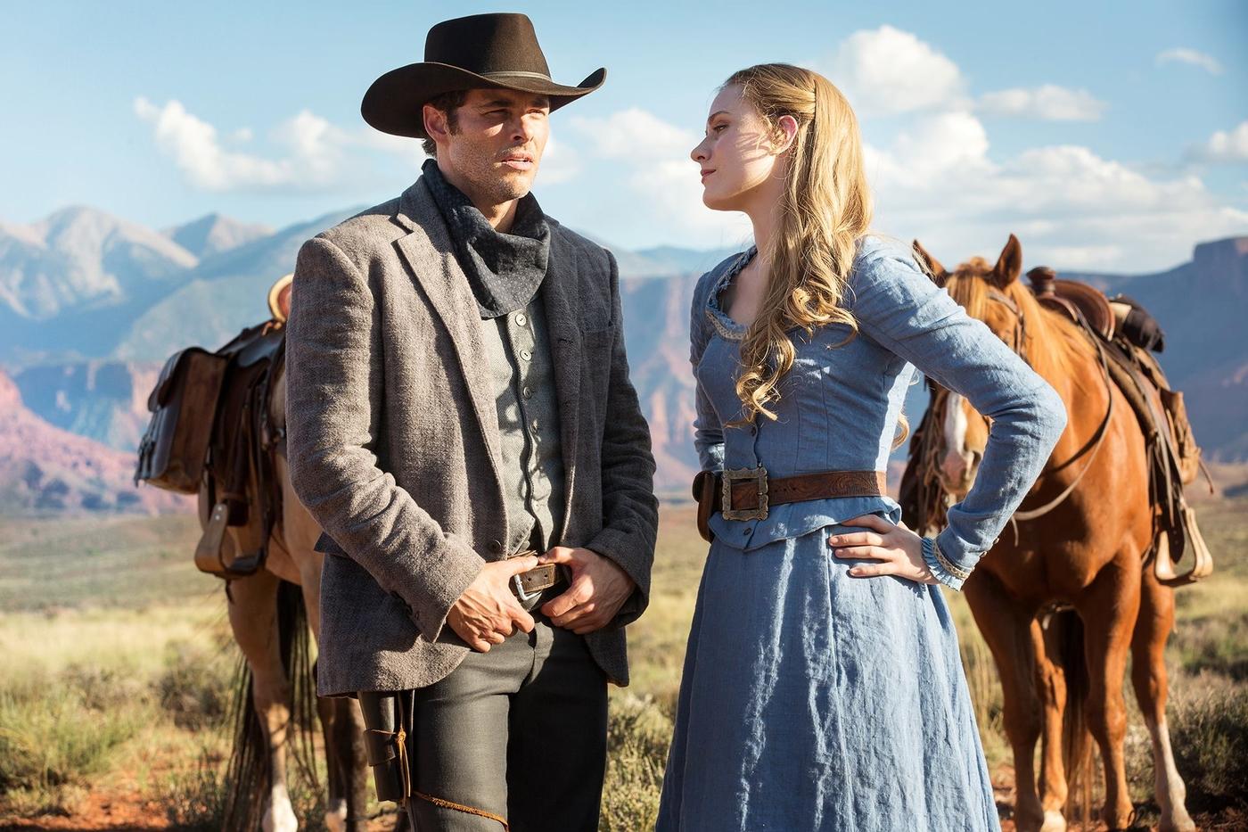 Westworld HBO Promo.jpg