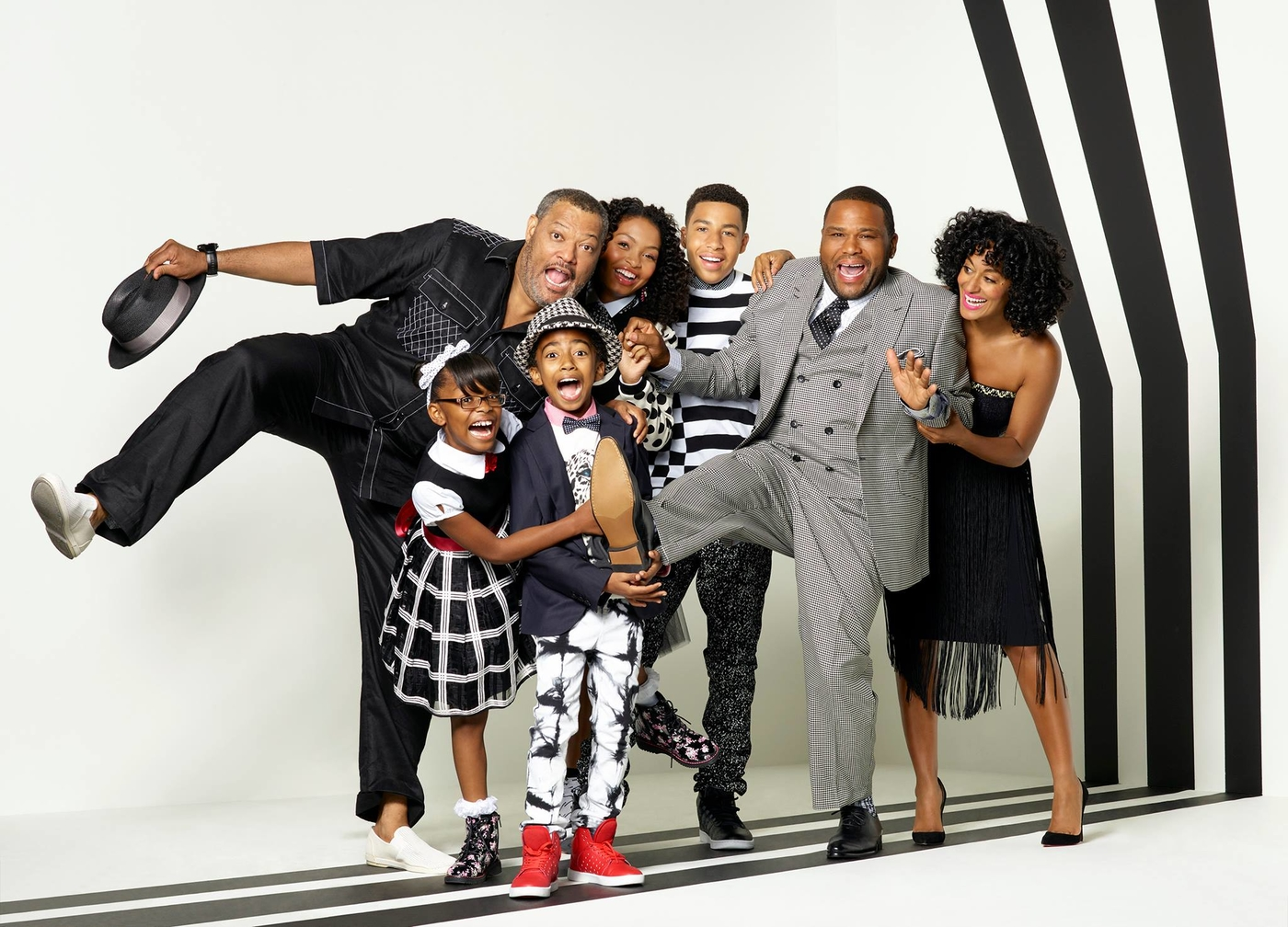 black-ish promo ABC.jpg