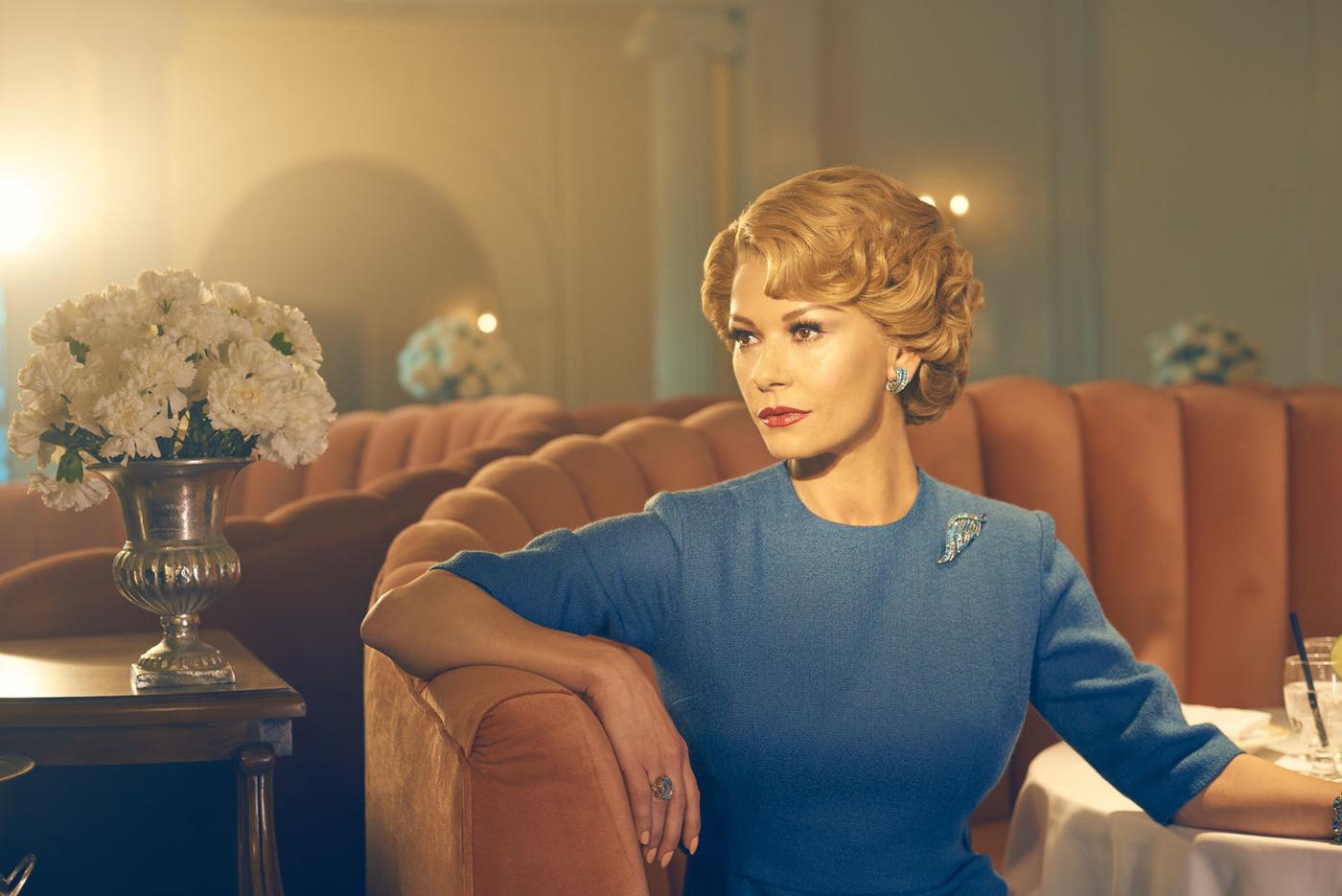 Catherine Zeta-Jones HBO Nordic Feud.jpg