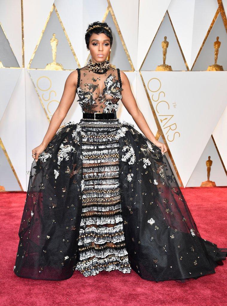 Oscars 2017 Janelle Monáe.jpg