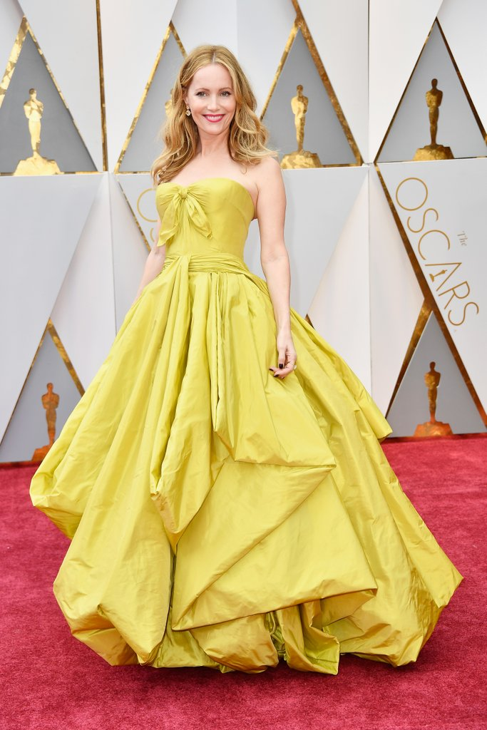 Oscars 2017 Leslie Mann.jpg