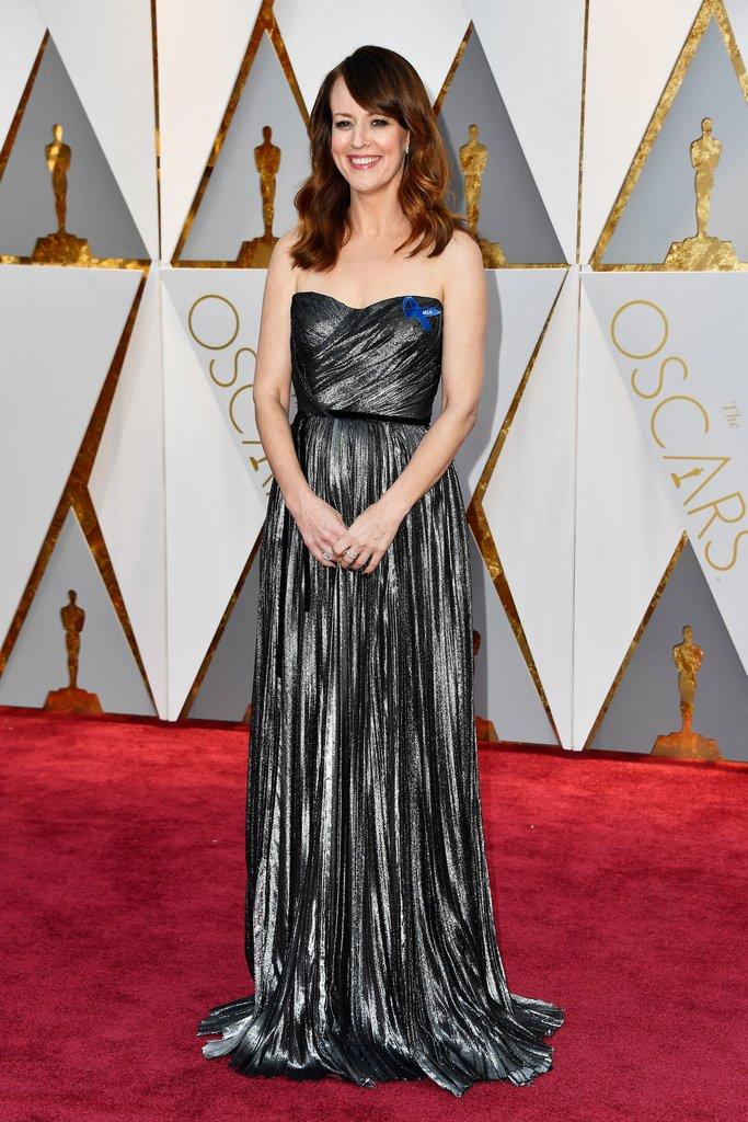 Oscars 2017 Rosemarie DeWitt.jpg