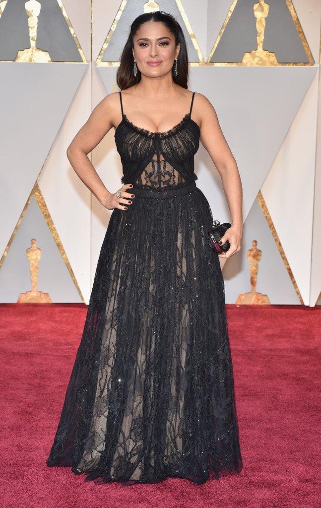 Oscars 2017 Salma Hayek.jpg