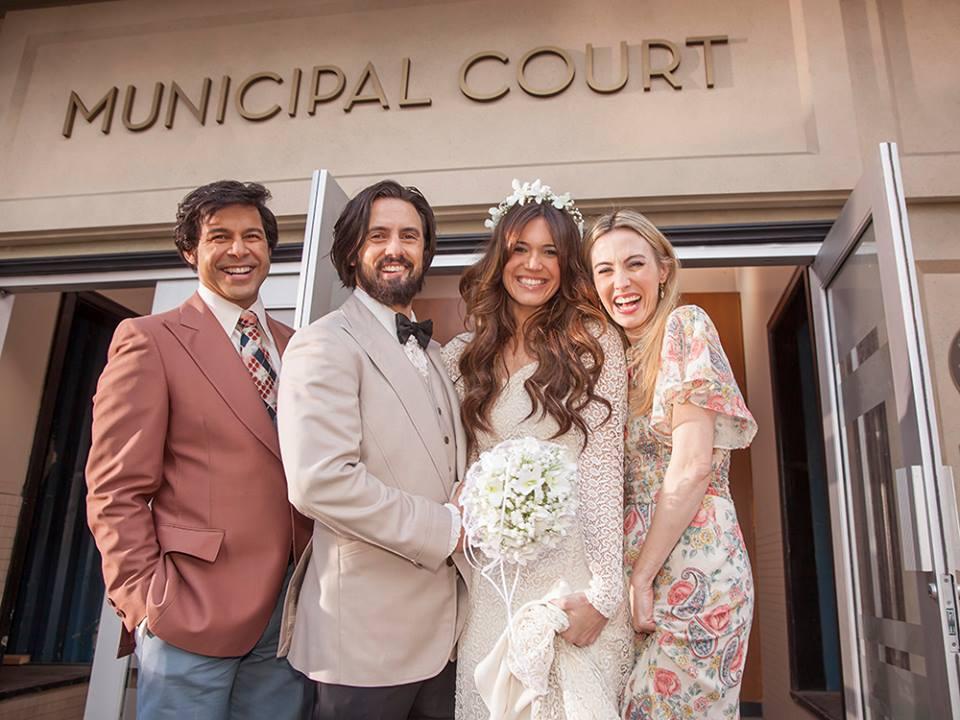 this_is_us_nbc_wedding.jpg