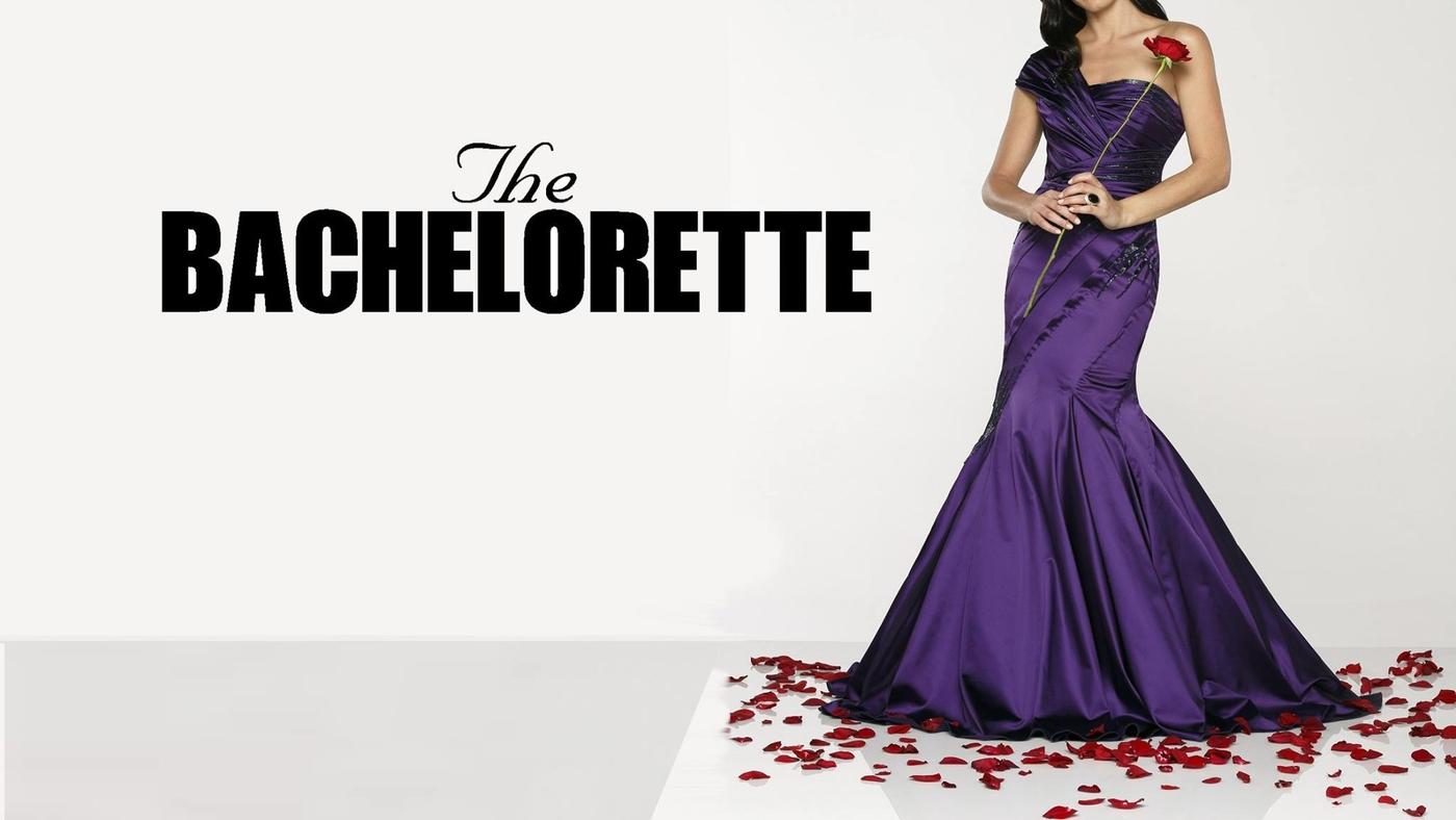 The Bachelorette Ruutu.jpg