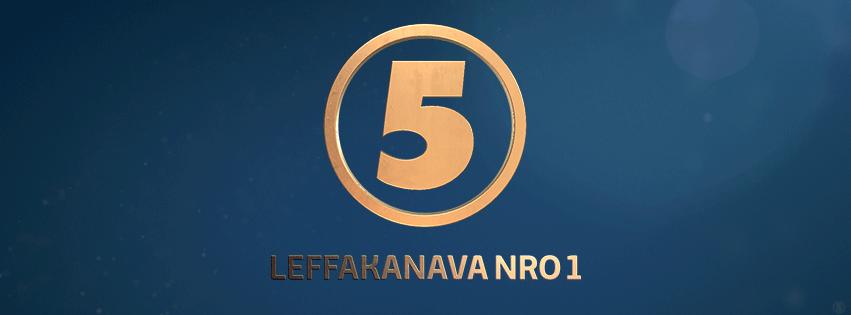 TV5 Discovery uusi kanavapaikka.png