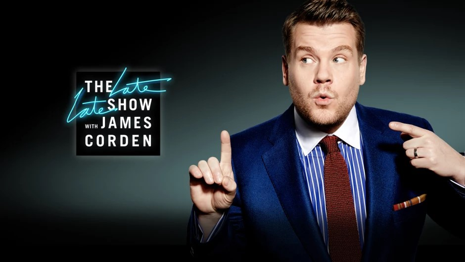 Yle The Late Late Show with James Corden.jpg