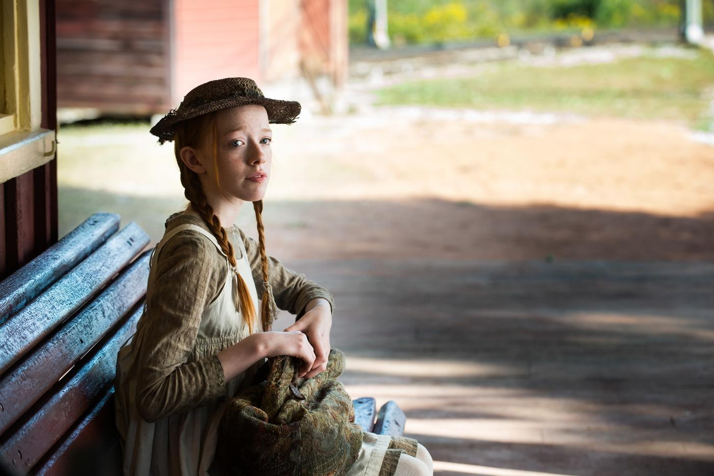 Anne with an E Netflix.jpg