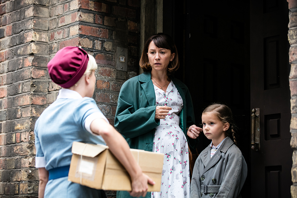 Call the Midwife Series 6.jpg