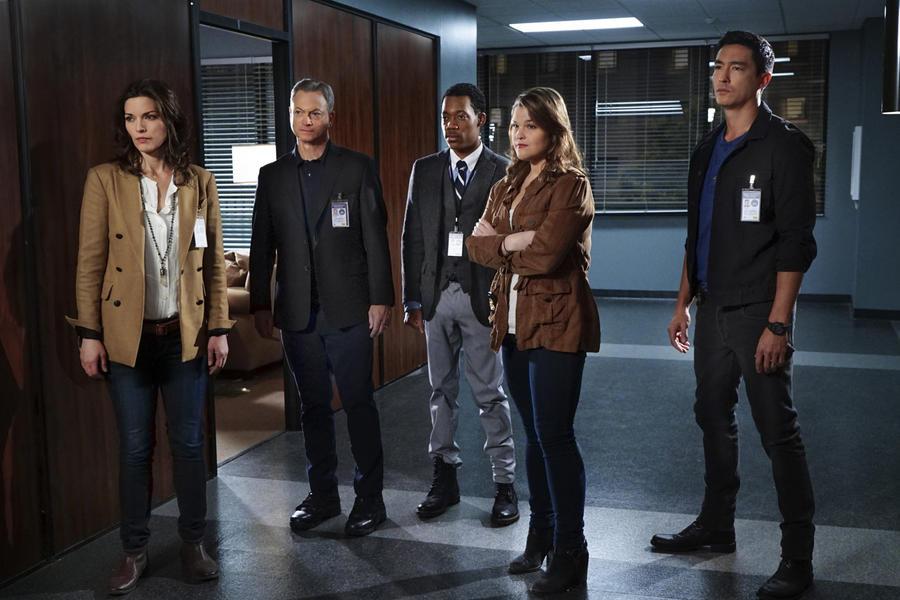 Criminal Minds Beyond Borders Season 1.jpg