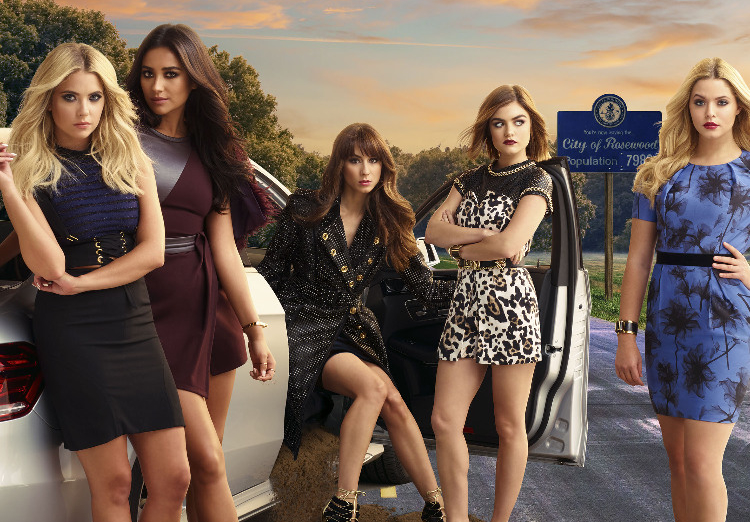 Pretty Little Liars Season 6 Promo.jpg