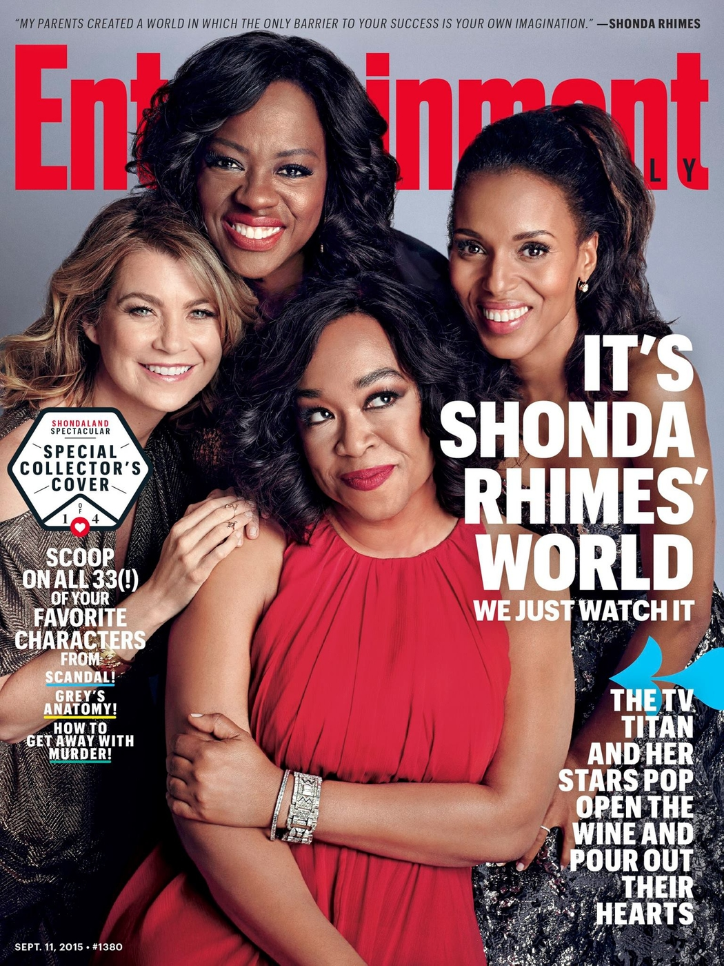 Shonda Rhimes EW Cover.jpg