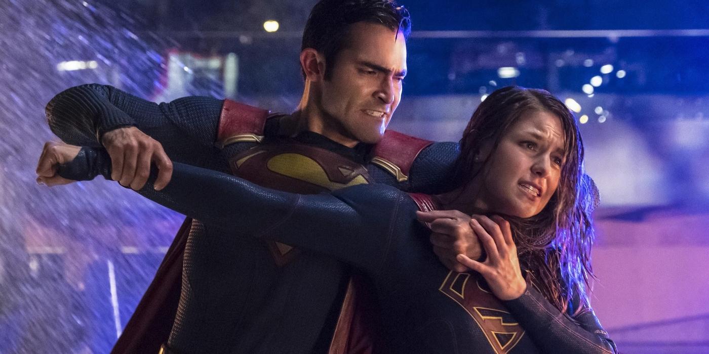 Supergirl Season 2 finale.jpg