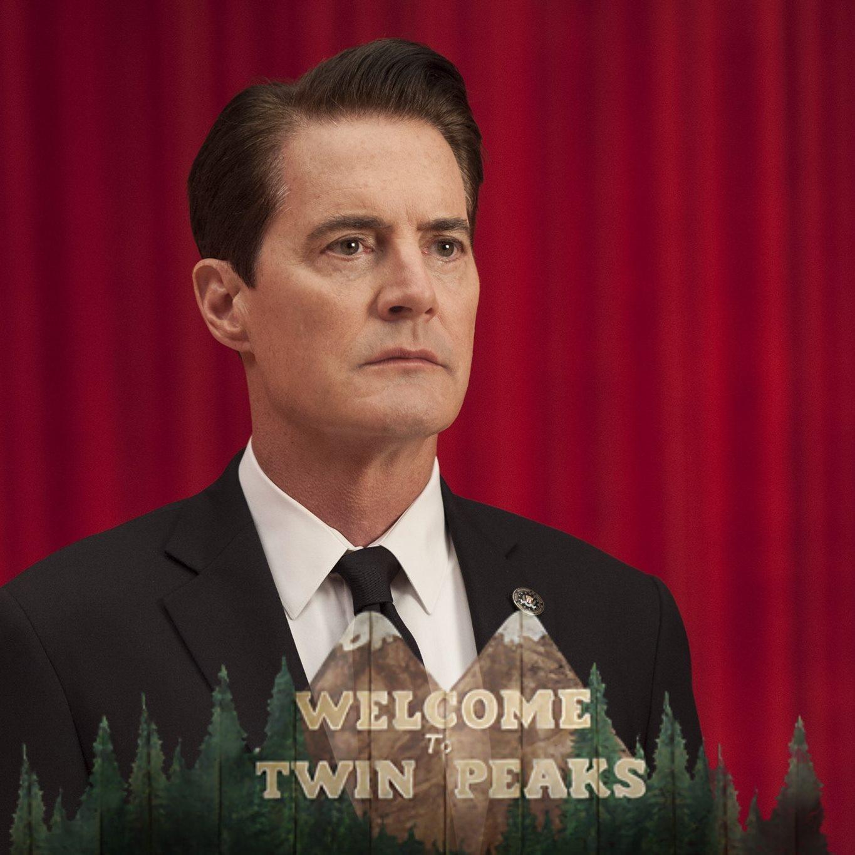 Twin Peaks New Episodes.jpg
