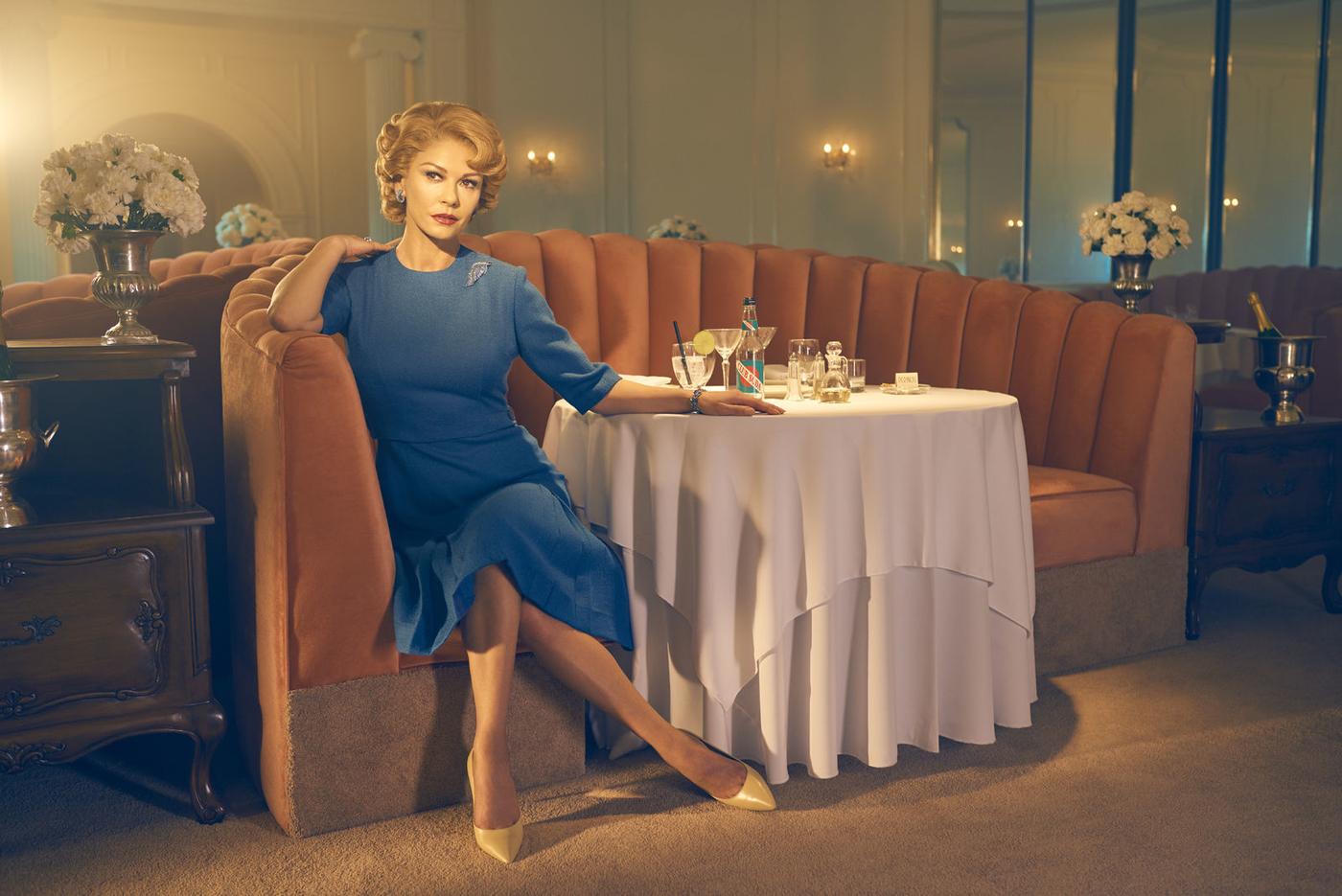 Catherine Zeta-Jones Feud Olivia de Havilland.jpg