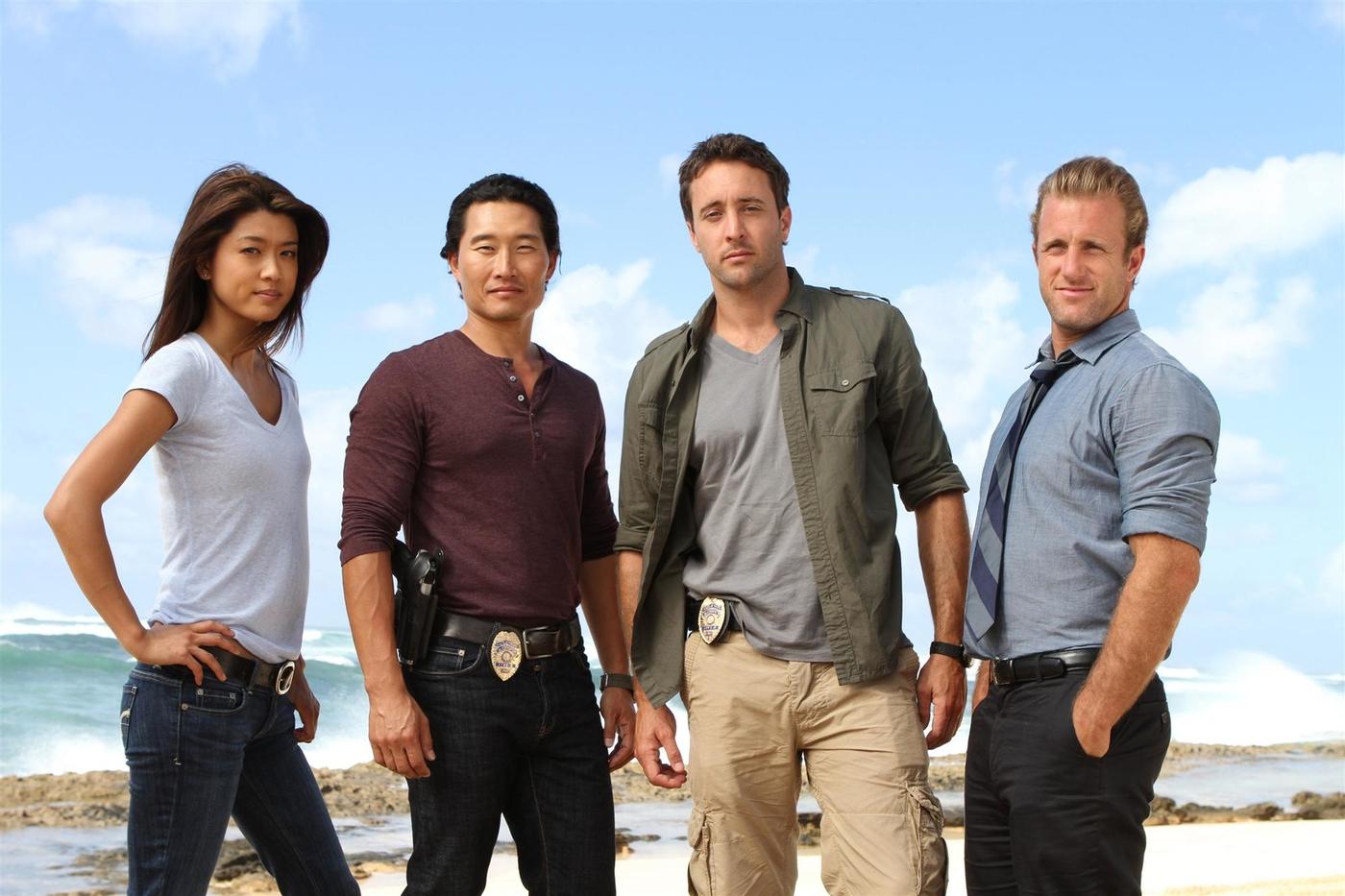 Hawaii Five-0 cast.jpg