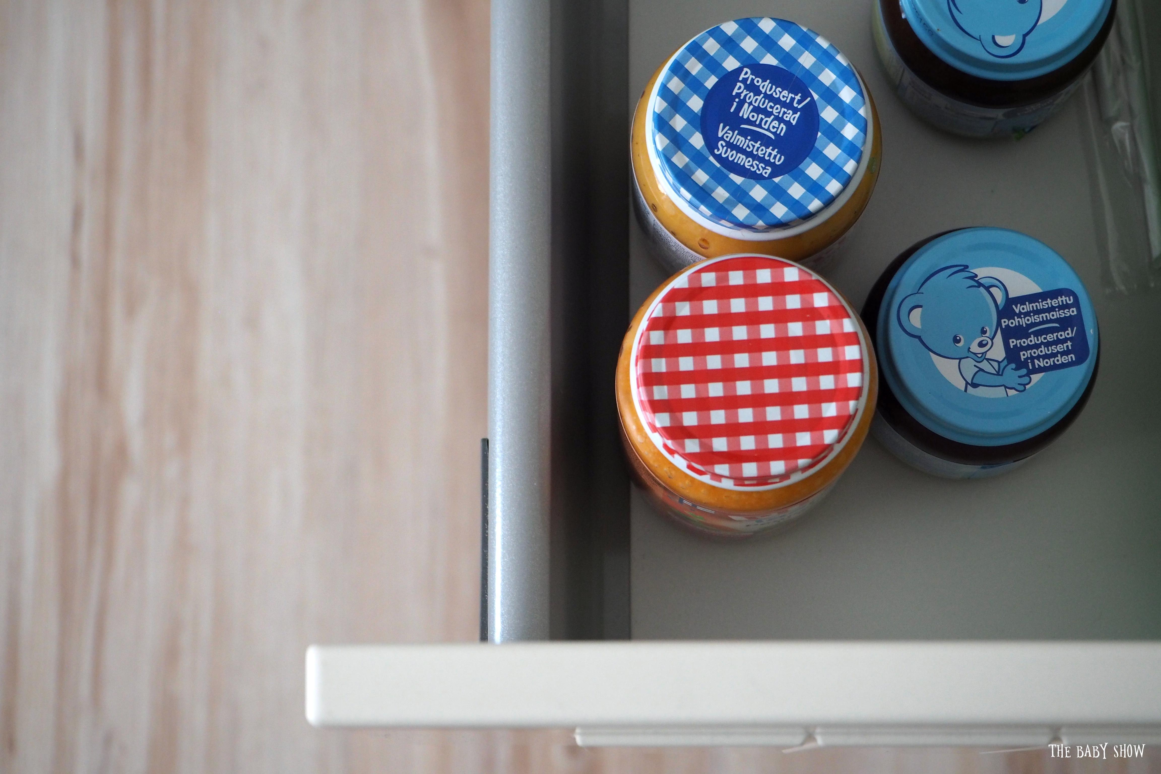 Purkkiruoka keittiö laatikko.JPG