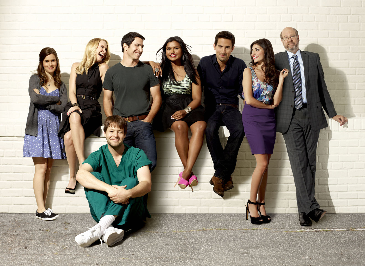 The Mindy Project HBO Nordic.jpg